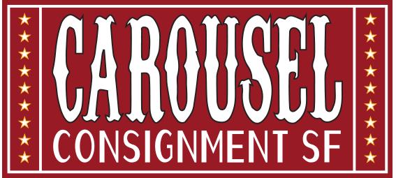 carousel consignment of san francisco rh carouselsf com
