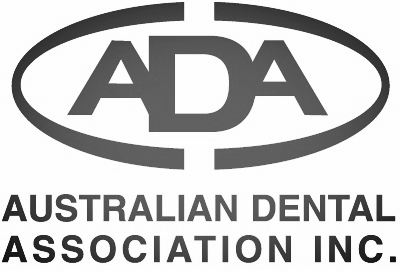 ADA Inc Logo.jpg