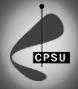 CPSU Logo.JPG