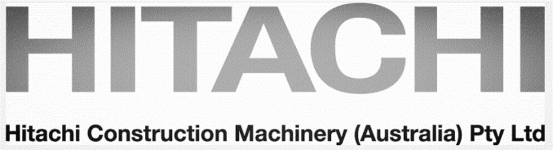 Hitachci (HCA) Brand Logo.GIF