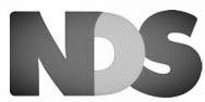 NDS Small logo.JPG