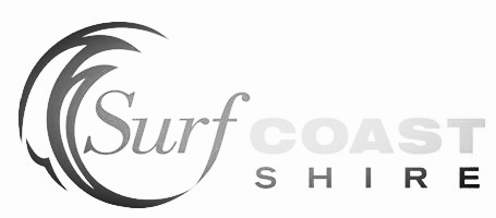 Surf Coast Shire Logo.JPG