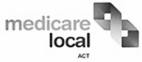 ACT Medicare Local Logo 2.JPG