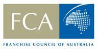 Franchise Council of Australia Full Logo.JPG