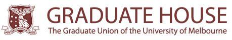 Graduate House Full Logo.JPG