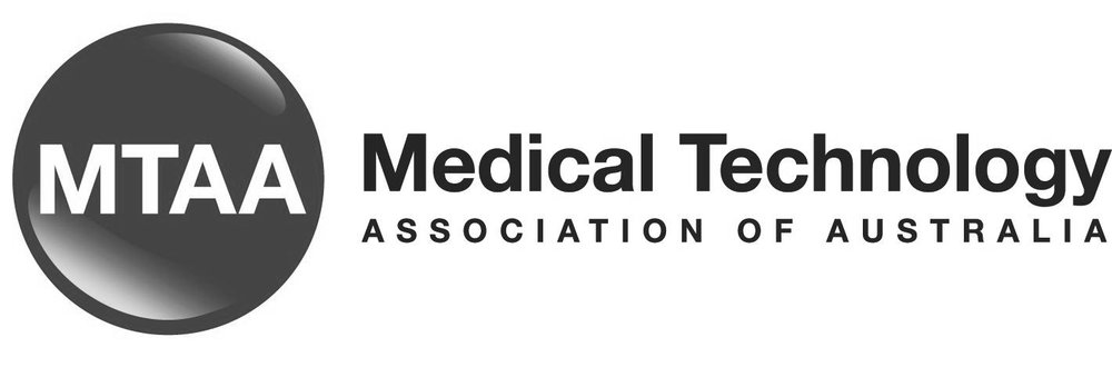 F_MTAA_logo.jpg