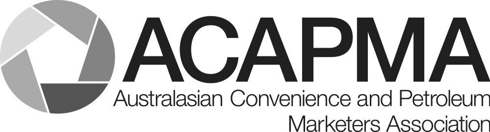 ACA_logo_RGB.jpg