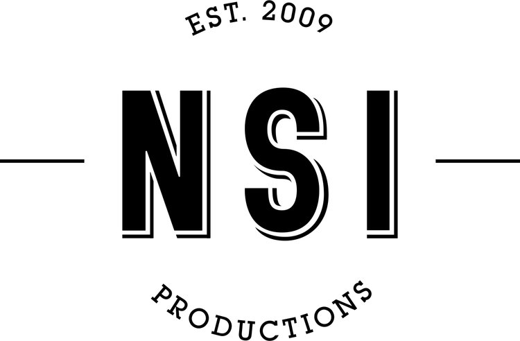 NSI Productions