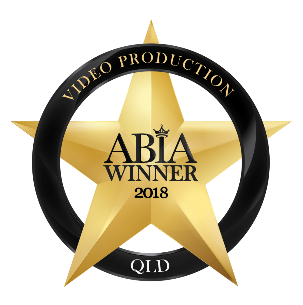 2018-QLD-ABIA-Award-Logo-VideoProduction_WINNER.png