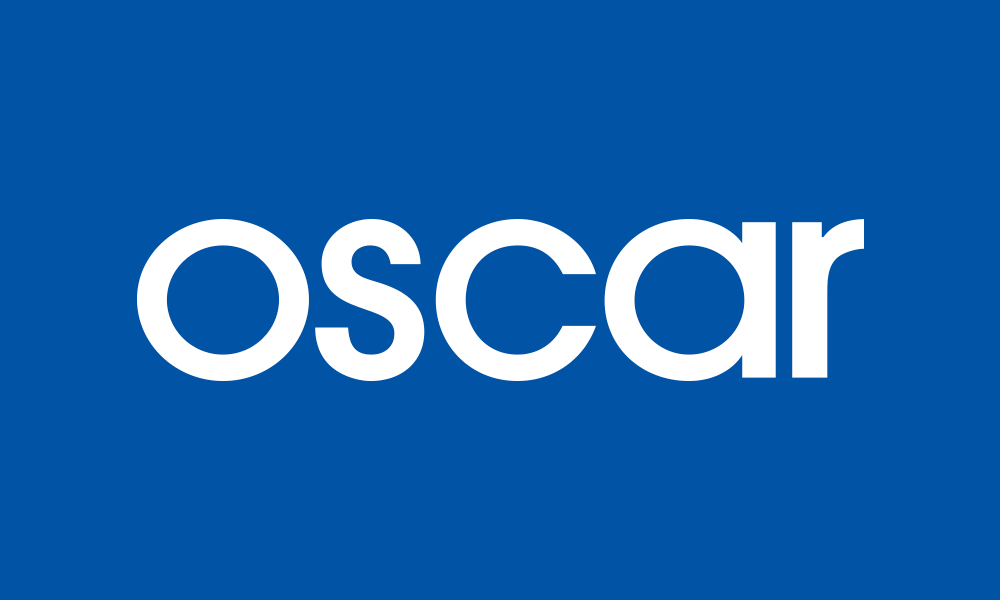 Oscar_logo.png