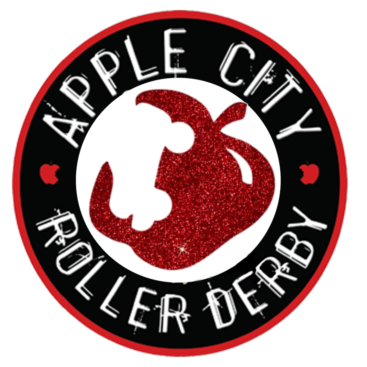 Apple City Roller Derby