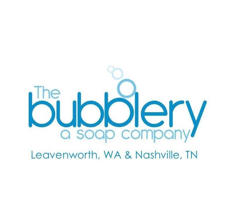 bubblery.jpg