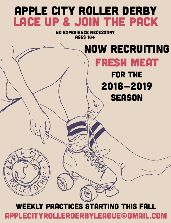 2019 RECRUITMENT-FINAL.png