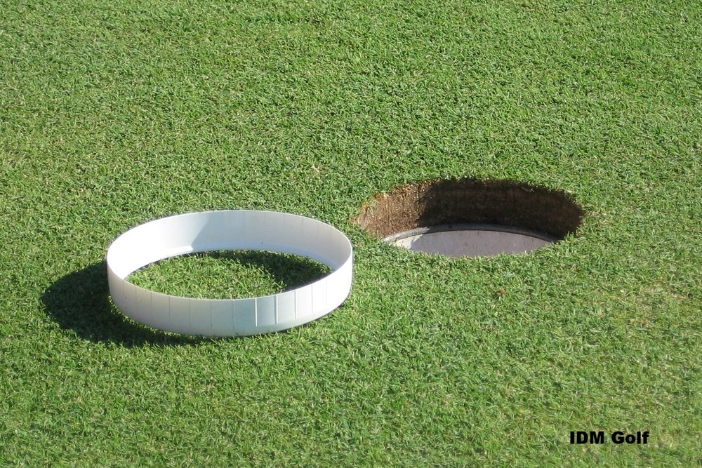 golf-hole-ring