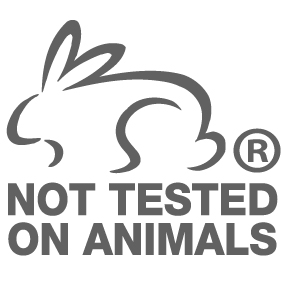 Choose Cruelty Free Company - Feb 2, 2016