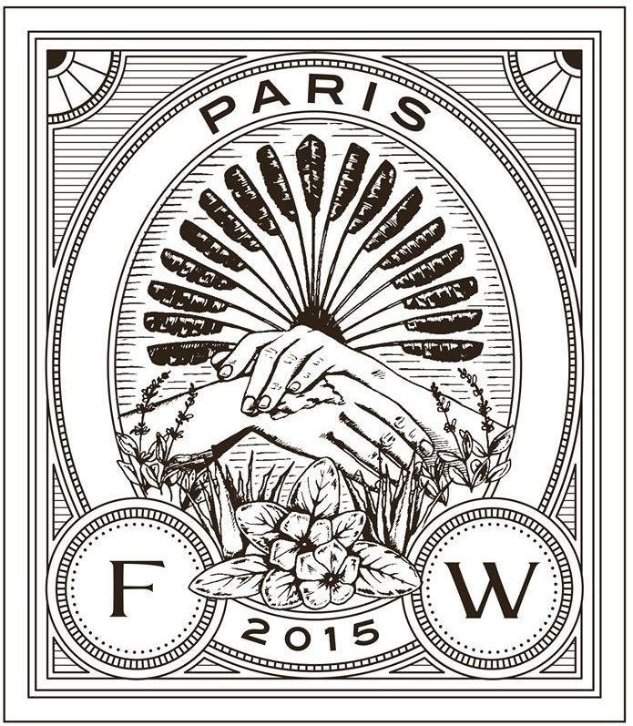 Far & Wide Paris - 17 May, 2016
