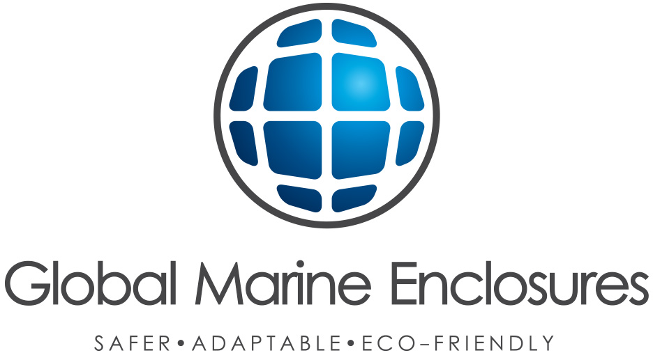 Global Marine Enclosures