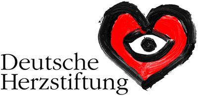 deutsche Herzstiftung.jpg
