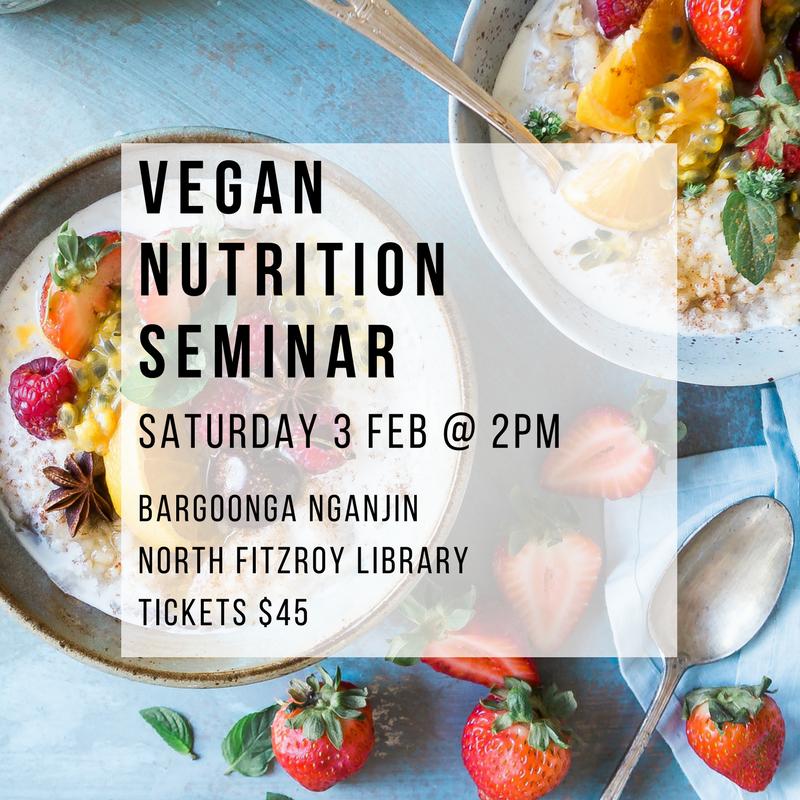 Vegan Nutrition Seminar.png