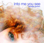 Into me you see