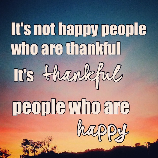 Gratitude can transform common days into #thanksgiving, turn routine jobs into joy, and change ordinary opportunities into #blessings 😊 Today, we are thankful for all that we have been through, for all that we are now, for all that we will be. Grateful for the #journey and for #opendoors ❤️#bnm #BeHappy #quote #instagood #inspiration #thankful #veilshop #butterfliesandmarigolds