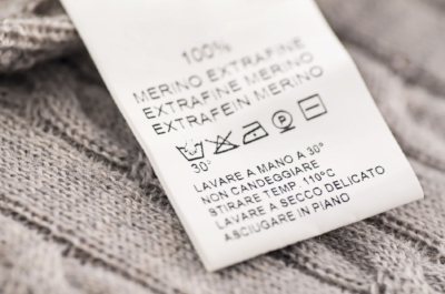 fabric content care.jpg