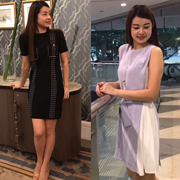 dresses01.jpg