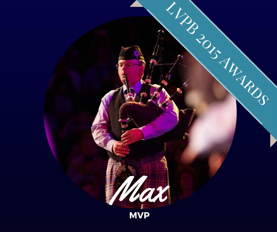 2015-Max-MVP.png