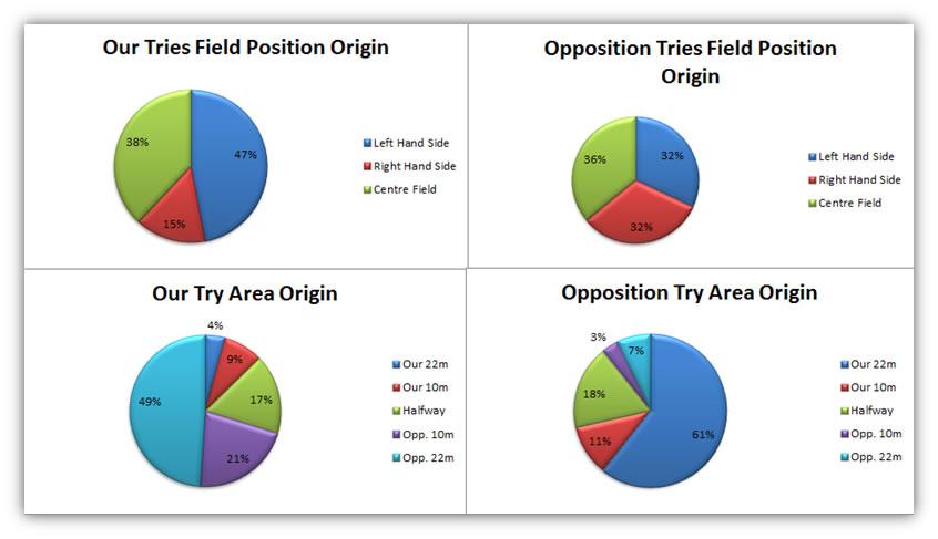 origin_of_tries.jpg