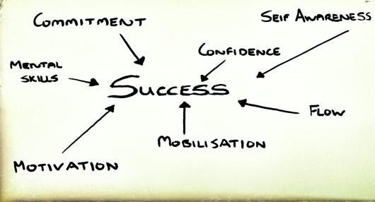 ingredientsof success.jpg
