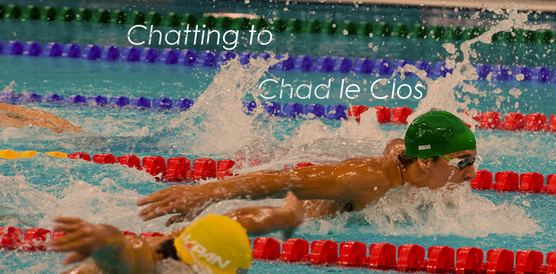 chadleclos.jpg
