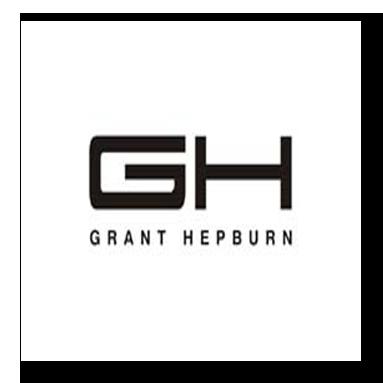 grant hepburn golf coach