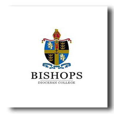 bishops 1st xv rugby