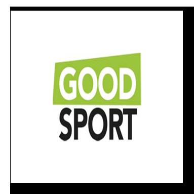 The good sport trust