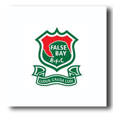 false bay rugby club