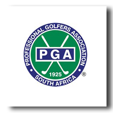 the PGA of south africa