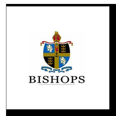 Bishops preparatory school rugby