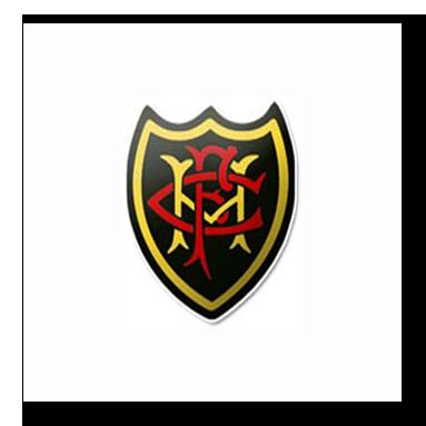 hamiltons rugby club