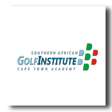 the SA golf institute