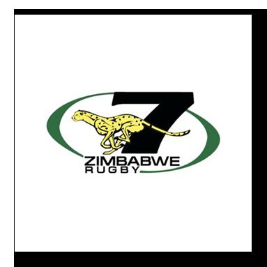 zimbabwe 7's