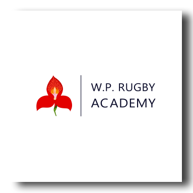 the western province rugby academy