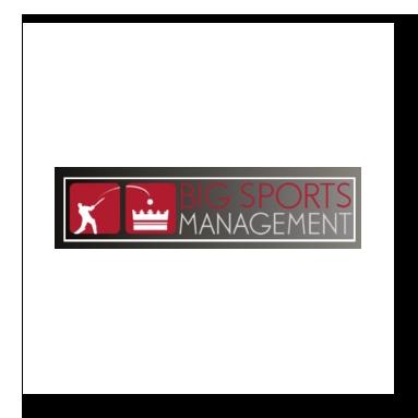 big sports management