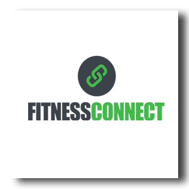 fitness connect