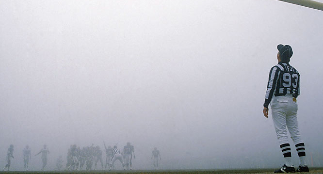 121217161618-74-fogbowl-1988-cut-kluetmeier-single-image-cut.jpg