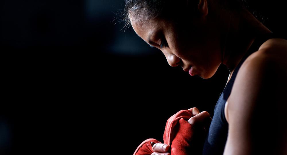 femaleboxer_cropped.jpg
