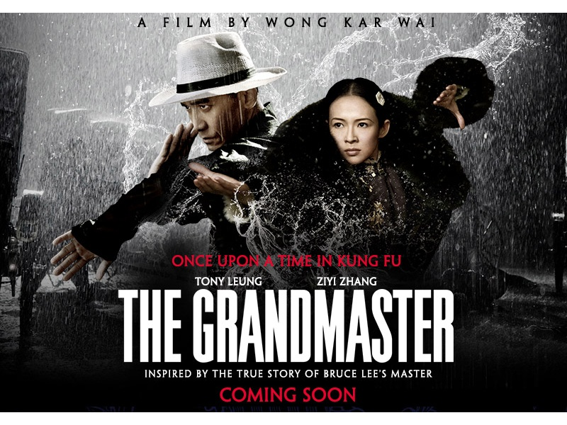 the_grandmaster_movie_wallpaper-800x600.jpg