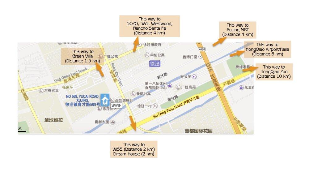 Maps for SWIF 20160905.jpg