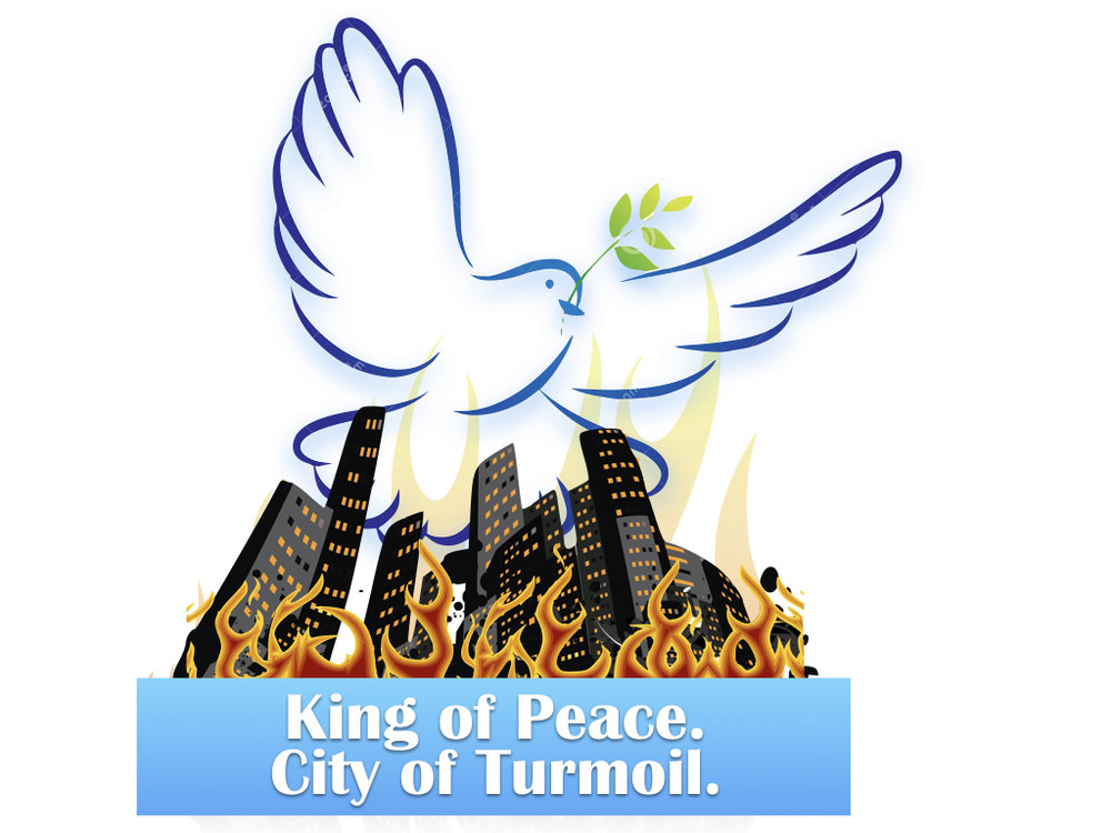 King of peace city turmoil.001.jpeg