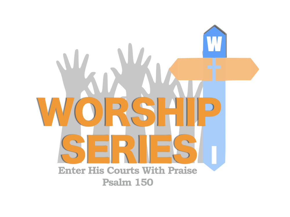 Worship Series_psalm 50.001.jpeg.018.jpeg