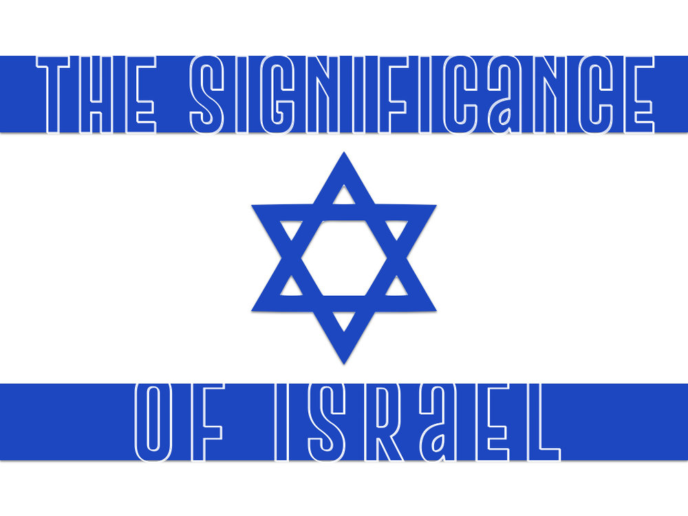 The Significance of Israel icon.001.jpeg